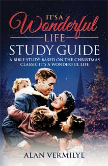It's a Wonderful Life Study Guide