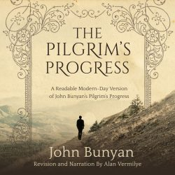 Pilgrims Progress Audio book_small