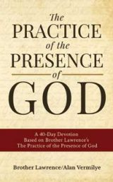 The-Practice-of-the-Presence-of-God-cover_small